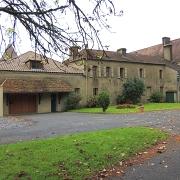 Foto 0324: klooster van de Karmelitessen