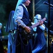 Nonnenband Siervas 3