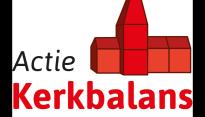 Logo Actie Kerkbalans 2020