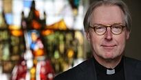 gerard de Korte,nieuwe bisschop van Den Bosch
