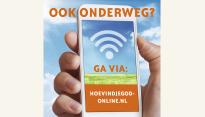 HoevindjeGod-online.nl