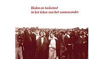 Gerard J.M. van den Aardberg, Honderd jaar Fatima