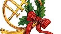 Vieringen Kerstmis, oud en nieuw en Driekoningen en kerkopenstelling