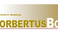 petruskerk 2014