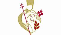 NorbertusBode winter 2016 en actie kerkbalans