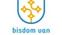 Logo bisdom Den Bosch