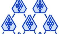 Logo bisschoppenconferentie
