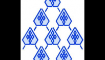 Logo bisschoppenconferentie_resized