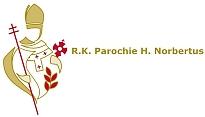 logo norbertusparochie