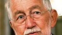 prof.cees den heyer