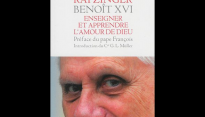 Joseph - Ratzinger