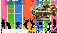 Samuel Advies Vorming & coaching ouders