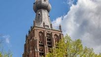 toren_petruskerk_hilvarenbeek_fvls5820_1