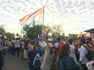 Veraguas 1