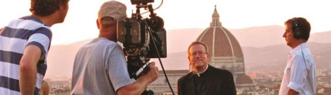 Opnames  Catholicism Robert Barron